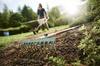 Up to 20% Off on Gardener at Secret Gardens Landscape of Charleston
