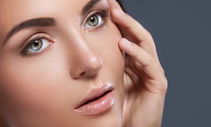 Downtown Laser And Anti Aging From 189 Los Angeles Ca Groupon