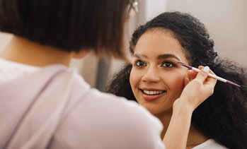 Freelance Make-Up Artist Course