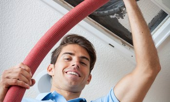 Up to 85% Off Air-Duct Cleaning from Next Day Ductcleaning