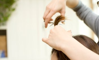 Up to 50% Off Cut and Color Packages at New Image Hair Studio