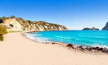✈ Voyage surprise : 4 ou 7 nuits en all inclusive vers une destination balnéaire de l'Europe du Sud et vol A/R de MRS