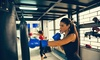 Up to 61% Off Classes at We are one MMA and fitness