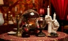 Jeffrey Wands – Up to 42% Off Psychic Show