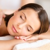 Up to 51% Off Swedish Massage at Blu Angels Massage