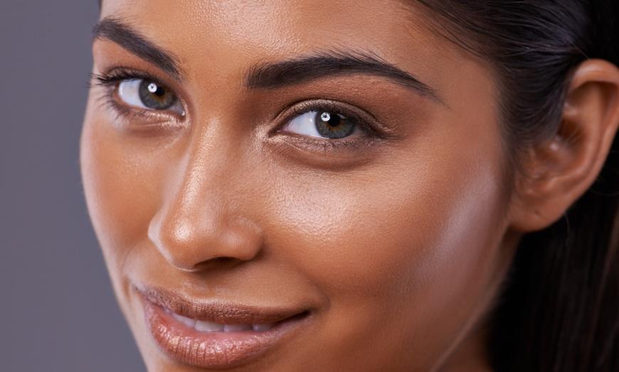 Hidden Secrets Of Beauty From 224 50 Arlington Tx Groupon