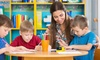 Up to 67% Off English and Math Tutoring at Best Brains