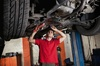 Up to 40% Off on Car & Automotive Transmission Fluid Service at Desert Transmissions