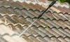 Up to 38% Off on Pressure Washing at Dallas Home Improvement Cleaning Services