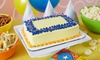 Up to 32% Off STEM Birthday Party Package at The STEM Lab