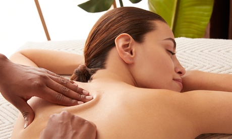 60-Minute Swedish, Deep-Tissue, or Prenatal Massage at Therapeutic Massage for Healthy Living (Up to 30% Off)