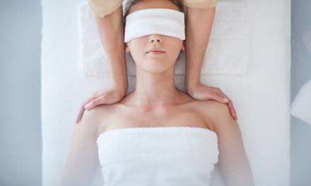 Toronto Massage - Deals in Toronto, ON | Groupon