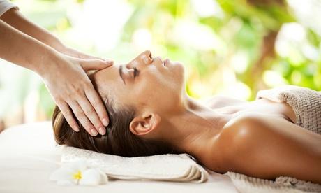 3 o 5 massaggi a scelta (sconto fino a 78%)