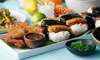 Up to 26% Off Hawaiian-American Food at iGrill