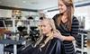 eKurs: Farbowanie włosów
