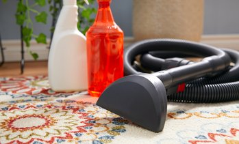 Up to 58% Off House Cleaning from Green Maidworks