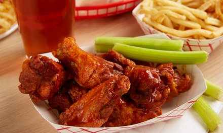 Anderson Deals - Best Deals & Coupons in Anderson, SC | Groupon