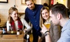 30% Off Three-Hour Beer and Bowling Tour from Centennial Tours
