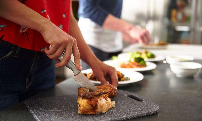 Corso Di Cucina Giapponese Online Con Rabat Gourmet