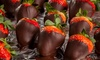 Chocolate Making Online Course