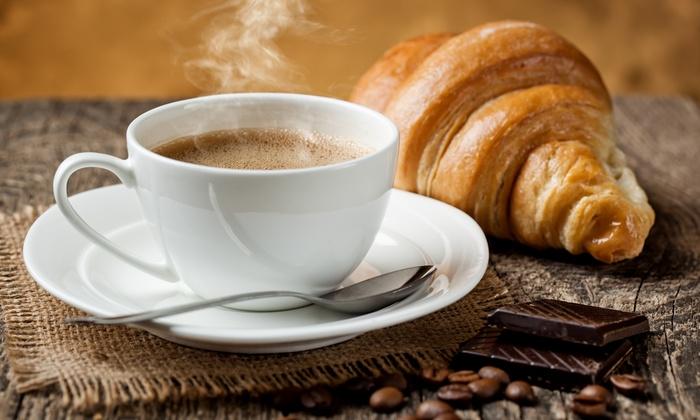 coffee shops el paso tx