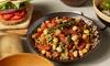 Vegetarian Nutrition Course