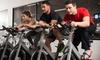 Indoor cycling, fino a 71 lezioni