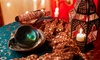 63% Off Psychic Reading at New Age Astrology Boutique
