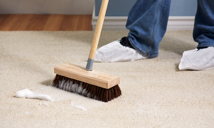 Carpet Cleaning Services Rapid City Sd Best Image Of Carpet