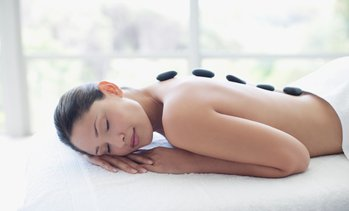 Up to 50% Off Massage Package at Cozy Feet Spa