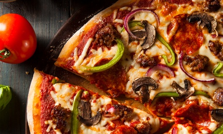 Up to 46% Off on Pizza Place at Bella's Pizza & Subs