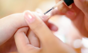 Up to 46% Off Nail Services at Modern Nail Bar