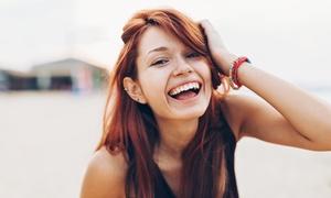 Forfaits coiffure au choix Ensuès-la-Redonne