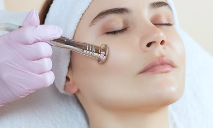 One $42, Two $82 or Three Sessions $122 of Hydrafacial at Star Medispa, Sydney CBD Up to $300 Value