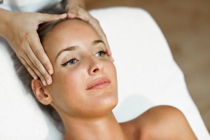 Deep Pore-Cleansing or Hydrating Facial at Skin Care by Elena (Up to 43% Off)