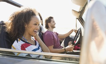 Up to 77% Off Drivers Education from DmvEdu.org