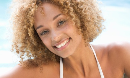 $39 for Hair Styling Package at Erindale Hair Centre (Up to $70 Value)