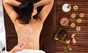 Up to 55% Off Spa Services at MedSpa Clubs