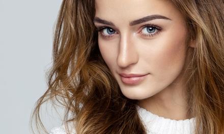 Pacchetto bellezza capelli, con uno o 2 tagli, al salone Bio Bellezza Spa Per I Tuoi Capelli (sconto fino a 79%)