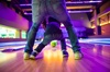 Up to 62% Off on Bowling (Activity / Experience) - Adult Only at Party HQ
