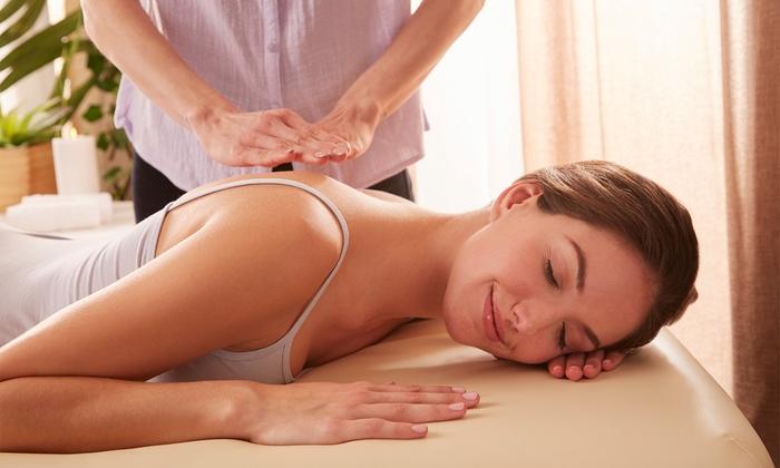 Adult massage portsmouth