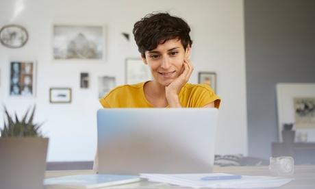 Online Coaching oder Fern-Reiki bei Gesundheitspraktikerin