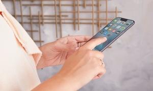 Up to 80% Off iPhone Repair and More at iPhone Expert Repair