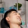 90% Off Dental Checkup