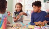 $60 for $120 Worth of Services — MommyLand Bilingual Academy