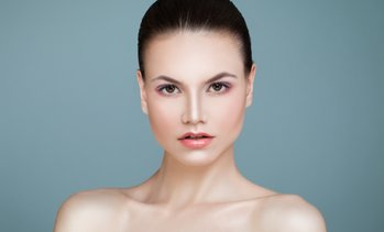Up to 50% Off Non-Invasive Facelift at Body Frame
