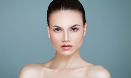 One Hydrafacial Plus or Hydrafacial Acne Treatment at Premiere Facial Wellness & Spa (Up to 55% Off)