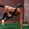 Up to 74% Off Group Fitness Classes at Elite Bodies by Jeff
