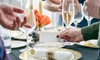 $150 for $200 Worth of Services — Exceptional Events Services