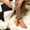 Up to 46% Off Mani-Pedi Services at Angel Tips Nail Spa
